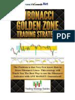 Fibonacci Golden Zone StrategyAAA
