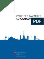 20161018 Dossier Kanada FR