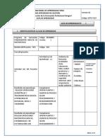 1. GFPI-F-019 Formato Guia de Aprendizaje Ultimo
