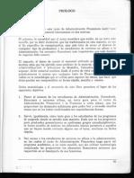 144790118 Libro Administracion Financiera Ocar Leon Garcia Hasta Capitulo 3