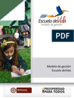 Escuela_deVida_Cartilla+-+118+pag.pdf