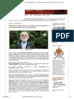 El blog del viejo topo_ Materiales didácticos_ el concepto de acumulación por desposesión, de David Harvey_.pdf