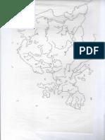 Hidrografia de Europa