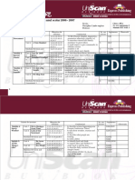 1.-SET-SAIL-3-CL.III_09281436.pdf