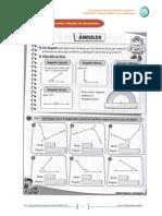 practica dirigida de geometria.docx