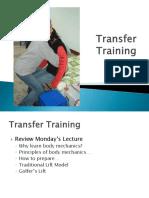 210wk3TransferTraining_000.pdf
