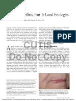 tutor angular cheilitis (1).pdf