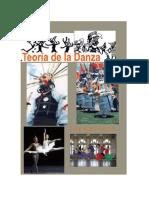 Teoria Original Danzas