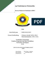 X. 3.4 Sistem Pertidaksamaan Dua Variabel (Gisti Helviyana).doc