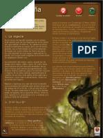 mono araña.pdf
