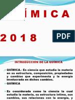 Zz Quimica Febrero 2018