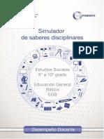 EESS 8-10EGB PRUEBA(1) ACTUAL junio 2016.docx