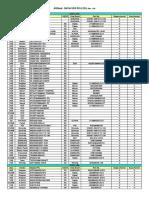 G41M-VS3 R2.0.pdf