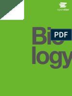 biology-10.53.pdf