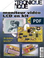 Electronique Pratique 240 Octobre 1999