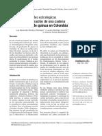 TODOS - CADENA PRODUCTIVA QUINUA.pdf