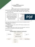 Materi Bab 10 Pengantar Bisnis