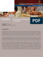 curso-readaccion-ortografia-pereira.pdf
