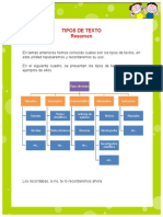 tipos_de_textos.pdf