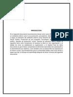 Guadalupe Tarea 2-04-02 2018 Administracion 1