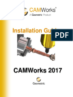 CAMWorks_Installation_Guide.pdf