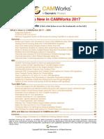 cw_whats_new.pdf