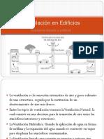 ventilacinenedificios-130411091957-phpapp02.pptx