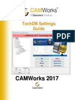 CAMWorks_TechDB_Settings_Guide.pdf