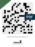 crucigrama_interactivo_definitivo.pdf