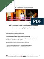 2012 - COGAM resultados de Acoso escolar homofóbico y riesgo de suicidio en adolescente y jóvenes LGB.pdf