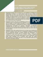 cuestionariodelsuelo-130314010408-phpapp02