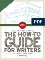 ebook-publishing-guide.pdf