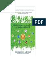 Chris Burniske-Crypto Assets