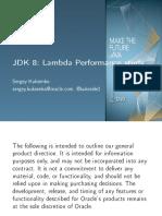 jvmls2013kuksen-2014088.pdf