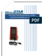 navistar diagnostic