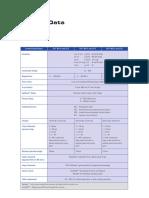 EVO® MA 10 Essential Specifications.pdf