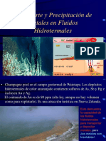 06-HIDROTERMALISMO_TransportePrecipitacionMetales