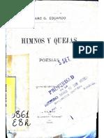 Poesía Completa - Olga Orozco