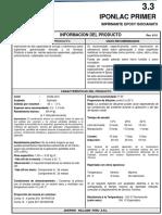 3.3 Iponlac Primer.pdf