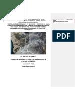 1 Plan de Trabajo Servicios Medicion Jequetepeque [Final]