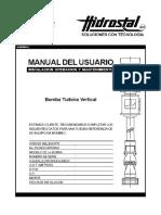 Manual_Bomba_turbina_vertical_1.pdf