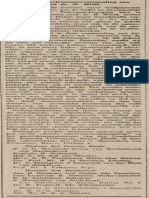Leidsch Dagblad 7 Juni 1921 Pagina 2