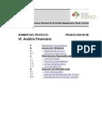 Financiero Apícola_Sin Cera (1)