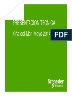 224603501 Ecodial 4 4 Selectividad Mayo 2014 PDF