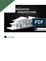 El diseño de maquetas en Arquitectura - ArquiLibros - AL.pdf