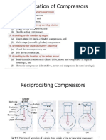 Ref Components