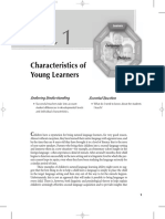 young-learners-language-teaching.pdf