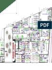 Piso 1A - BMS-03 - ASBUILT-EDIFICIO C.pdf