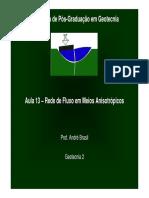 2011_Aula_13_-_Rede_de_Fluxo_em_Meios_Anisotropicos_leitura_.pdf