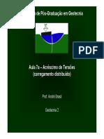 2013_Aula_7a_-_Acrescimo_de_Tensoes_carregamento_distribuido_leitura_.pdf